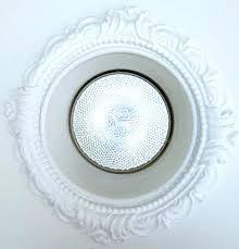 5 shower light trim shower recessed light trim shower 5 recessed lighting metal