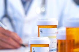 bureau commun des assurances collectives assurance collective les médicaments exigeant une autorisation