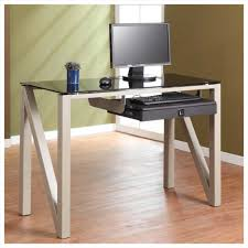 Small Portable Computer Desk Small Portable Computer Desk Home Design Ideas Ideal Small
