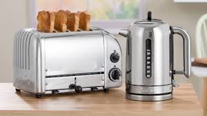 Dualit Toaster Spares Shadow Dualit 2 Slice Classic Toaster