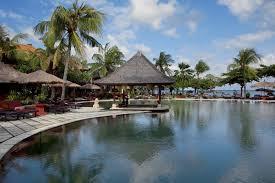 hotel keraton jimbaran beach resort official website