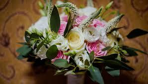 Wedding Flowers Cork Fiona Bevin Woodland Flowers Cork Bridal Florist