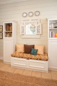 75 best bead board plank u0026 shiplap images on pinterest