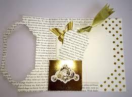Anna Griffin Card Making - 64 best ag flips fantastic card kit u0026 dies 2016 images on