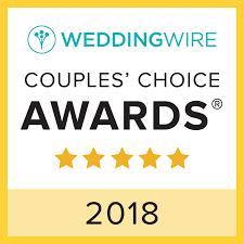 wedding planning services award winning wedding planning services