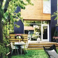 Summer Backyard Ideas Summer Backyard Decorating Ideas Gogo Papa