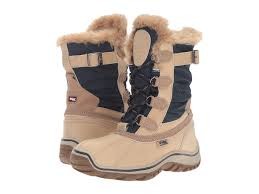 navy canada womens boots pajar canada s shoes sale