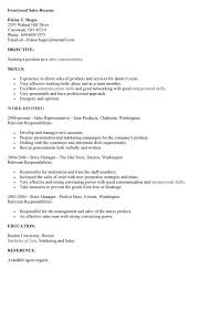 Resume For Sales Employment Consultant Cover Letter Windows Administration 100