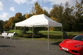 5m pop up gazebo market tent tent shelter easy up shelter