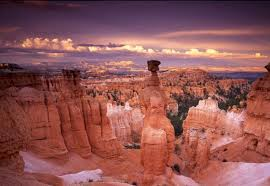 Utah Natural Attractions images Utah top 10 attractions best places to visit in utah jpg