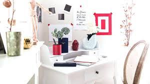 bureau de secr aire secretaire moderne bureau agrable meuble secretaire ikea