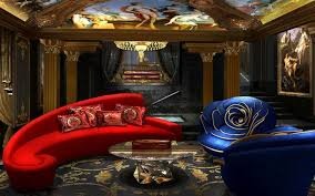 most expensive home theater look inside the world u0027s most expensive hotel travel leisure