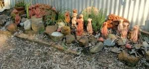 seven must see garden ornaments the hub