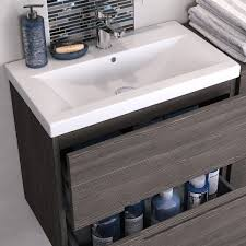 wall mounted bathroom vanity units instavanity us