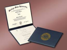 graduation diploma covers diploma covers scrip safe security products
