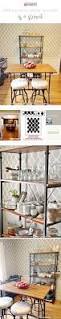 Decor 83 Large Moroccan Wall by 256 Best Stenciled U0026 Painted Dining Rooms Images On Pinterest
