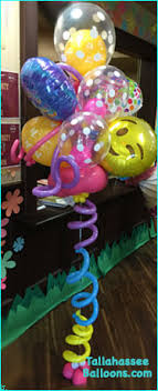 i m sorry balloons for delivery tallahassee crawfordville monticello quincy balloon delivery