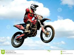 motocross madness motocross stock photography image 14266942