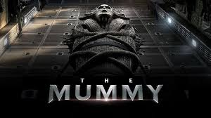 the mummy 2017 film english movie reviews ratings trailer
