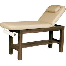 Rite Aid Home Design Wicker Arm Chair Spa Chairs Beds