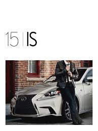 lexus gs 450h brochure pdf download lexus is 300h massime prestazioni a basso impatto