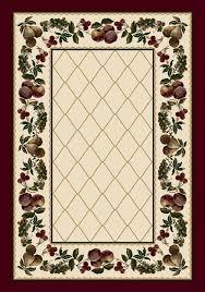 milliken rugs milliken carpet milliken area rugs rugs direct