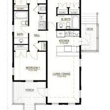 disney concert hall floor plan disney concert hall floor plan walt disney concert hall sketch by