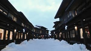 7 best hotels to stay in niseko u2013 trip n travel