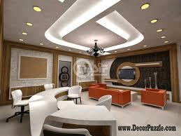 Ceiling Lights For Office Top Ideas For Led Ceiling Lights For False Ceiling Designs