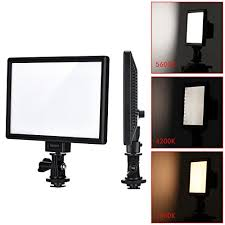 camera and lighting for youtube videos viltrox led camera light video lighting panel for youtube videos