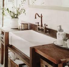 Bathroom Vanities In Atlanta Bathroom The Most Farmhouse Ideas Designs Regarding Vanity Style