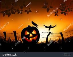 image gallery halloween theme backgrounds
