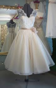 50 s style wedding dresses 121 best 50s style wedding images on rockabilly