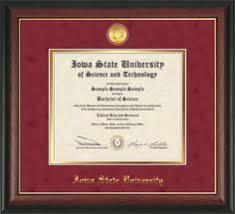 uva diploma frame u of virginia diploma frame che w uva seal navy