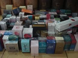 Parfum Kw terjual pusat parfum kw branded import langsung dari singapore