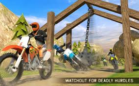 motocross madness 2 game trial xtreme dirt bike racing motocross madness 1 5 apk