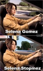 Selena Memes - 12 best selena gomez memes ever