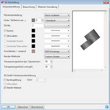 architektur cad software beckercad 10 3d software