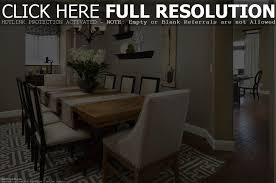 Dining Room Showcase Wall Decorations For Dining Room Dining Room Ideas