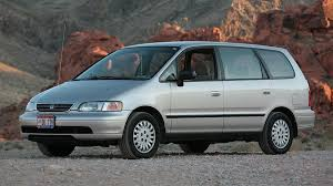 1996 honda odyssey review file hondaodyssey 001 jpg wikimedia commons