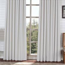 Black Out Curtain Fabric Block Collection Blackout Curtain Fabrics Extra Wide Tall