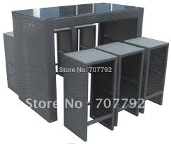 Garden Table Plastic Popular Garden Furniture For Sale Buy Cheap Garden Furniture For