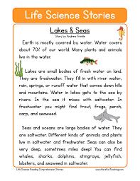 printables science worksheets 2nd grade ronleyba worksheets