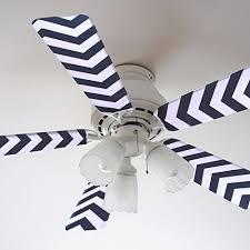 Ceiling Fan Accessories by Top 20 Best Ceiling Fans Accessories Blades List Appliances