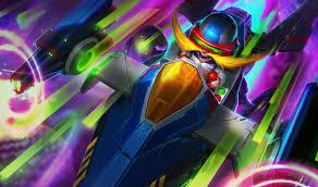 league of legends arcade ahri and corki skin splash arts revealed