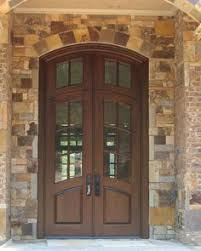 French Country Exterior Doors - i want these doors for my house country french exterior wood