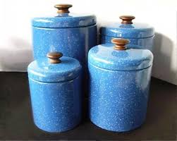 pottery kitchen canister sets contemporary kitchen canister sets ceramic joanne russo