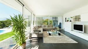 most luxurious living rooms cheap the most luxurious and