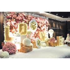 wedding backdrop background wedding backdrop background