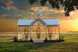 wedding venues tx beautiful wedding venues in waco tx b57 in images collection m48